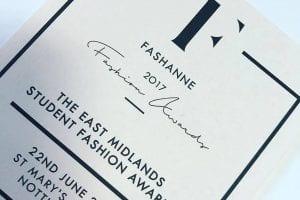 Fashanne 2017 – 08
