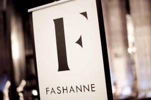Fashanne 2018 – 12