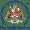 TI-Logo-Colour-Large PNG